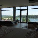 Photo of Hotel & Restaurant Seegarten