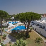 Photo of Vime la Reserva de Marbella