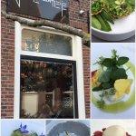 Photo of Restaurant Jaimie Van Heije