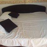 Foto de Residence Odalys Cote Provence