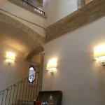 Photo de Hotel Palazzo dei Mercanti
