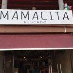 Zdjęcie Mamacita