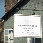 Ammonite Lodge Guest House Photo