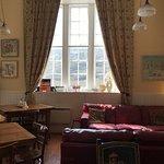 Photo of Loch Croistean Coffee Shop