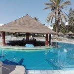 Foto di Marhaba Beach Hotel