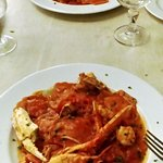 Photo of Ristorante Grand Italia