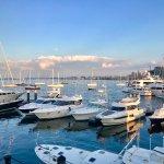 Photo of Boston Yacht Haven Inn & Marina