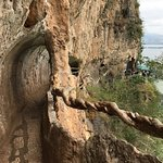 Photo de Kunming Dragon Gate