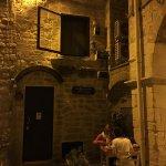 Foto di La Uascezze