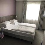 Photo of acomhotel nurnberg