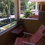 Foto de Hotel E Velasco