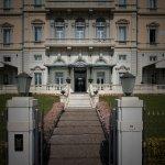 Grand Hotel Palazzo – MGallery by Sofitel