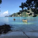Photo of Phi Phi Andaman Beach Resort