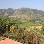 Photo of Terralcantara il Poggio