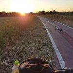 Photo of Baja Bikes Rome - Tours