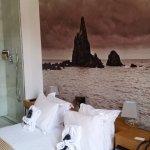 Foto de Aire Hotel & Ancient Baths