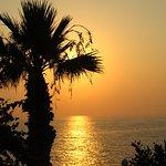 Photo of Iberostar Creta Panorama & Mare