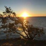 Photo de Noosa National Park
