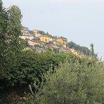 Photo of Il Giardino della Valle
