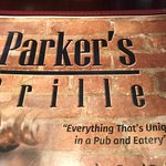Parkers Grille