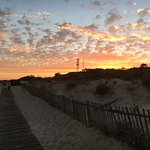 Foto de Praia Verde