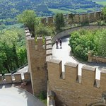 Photo of Castle of Hohenzollern