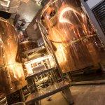 Фотография The Brew Grill & Brewery