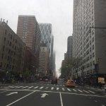 Photo de Sheraton New York Times Square Hotel