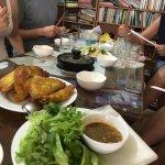 Photo of Minh Hien Vegetarian Restaurant