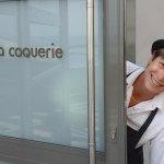Photo of La Coquerie