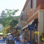 Photo of Restaurant Tassia