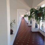 VIK Hotel San Antonio Foto
