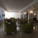 Foto de Morito Club Hotel