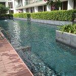 Photo of Dorsett Singapore