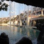 Shigira Bayside Suite Allamanda Foto