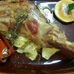 Photo of Restaurante El Empedrado