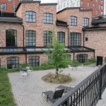 Photo of The More Hotel Lund