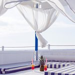 Cornaro Beach Club