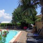 Le Jardin D'ivana Photo