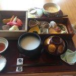 Foto de Kinnotake Tonosawa