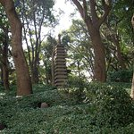 Photo of Hotel New Otani Tokyo Garden Tower