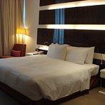 Room 928