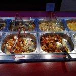 Photo of Gourmet Wok