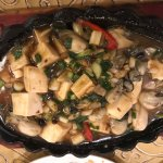 Lao Tao Shi Fang Diner照片