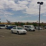Photo of Outlets at Barstow
