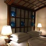奧拜瑞拉傑維拉斯飯店張圖片