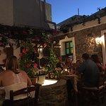 Photo of Avli Restaurant