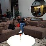20170714_161424_large.jpg