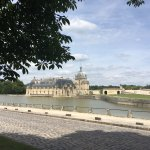 Photo of Chateau de Chantilly