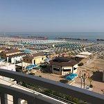 Photo of Hotel Cevoli Cattolica